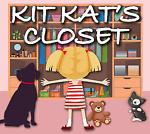 KitCat's Closet