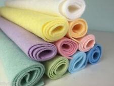 Artesanía y manualidades CRAFT para el hogar