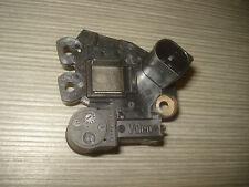 VW original Spannungsregler Lichtmaschine 06E903803C Valeo Passat Audi A4 NEU