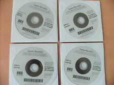 HP Software in English for sale   eBay