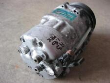 Klimakompressor AUDI TT A3 8L VW Golf 4 1J0820803A R134a