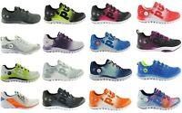 Reebok Zpump pump Trainingsschuhe Laufschuhe Running Schuhe Herren Damen