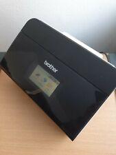 Brother ADS-2600W Dokumentenscanner