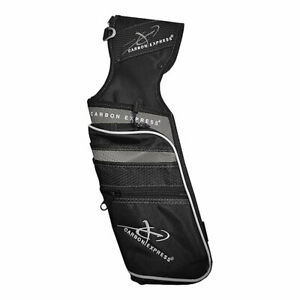 Special Offer - Carbon Express Field Quiver - L/H