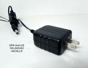 Sangoma SGM-PSU for S700 705 S500 S505 S405 S300 S305 S205 Power Adapter