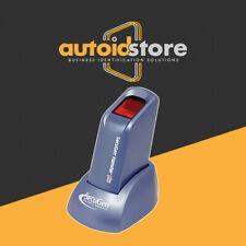 SecuGen Hamster Plus - Fingerprint Scanner - HSDU03P - EA4-0085P NEW