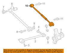 TOYOTA OEM-Rear Arm 4873006050