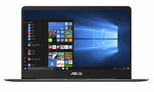 Portatil ASUS Ux430un-gv033t Intel i5 8250u 8GB 256gb SSD GeForce Mx150 2GB ...