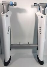 "Genuine TACX Frame ""T2180.95"" for Vortex Smart"