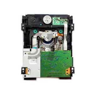 1PCS TS-P632D/SDEH TS-P632D DVD R/RW Drive for DVD Video Recorder NEW