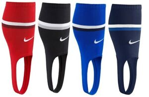 NIKE Dri-Fit Baseball Vapor Stirrup Socks Adult Unisex One Size Fits Most New