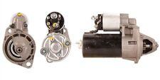 Anlasser SenerTec Dachs Porsche 924 2.0 2.5 944 2.7 0986013340 0001108147 261475