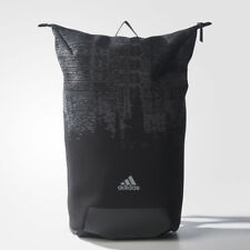 BRAND NEW $375 adidas Energy Performance Knit Backpack BR1603
