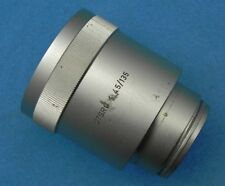 Leica OTSRO Extension Tube  for 135/4.5   #1