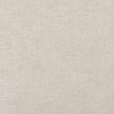 Rotoli e fogli di carta da parati beige tinta unita per il bricolage e fai da te