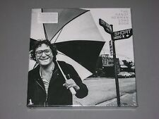 RANDY NEWMAN Randy Newman Songbook 4LP New Sealed Vinyl 4 LP