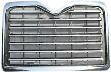 MACK CHU CXN CXP CXU PINNACLE HEAVY DUTY RADIATOR GRILLE GRILL FRONT 242-5502