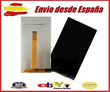 PANTALLA LCD PARA ZTE BLADE L2 L 2 DISPLAY TFT IMAGEN SCREEN