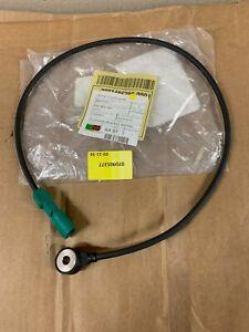 07D905377 Knock Sensor for Audi A4 B5 1.6 1.8 1995-2004