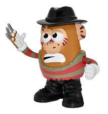 Mr Potato Head - A Nightmare on Elm Street - Freddy Krueger NEW IN BOX