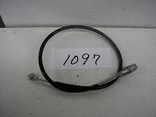 Lawn Boy 743195 Lift Cable