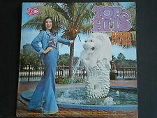 【 kckit 】ERVINNA & THE DUSK LP 黑膠唱片 LP451