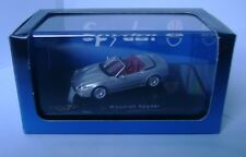 Ricko 1:87 Maserati Spyder. Brand new