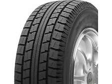 2 New 20560r16 Nitto Nt Sn2 Winter Studless Tires 205 60 16 2056016 Fits 20560r16