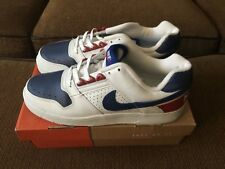2004 Nike Delta Force LE Low Size 11.5 BRAND NEW
