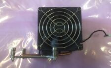 HP Z420 Z620 647287-001 Workstation CPU Heatsink & Fan Assembly