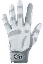 Bionic Women's ReliefGrip Left Handed Golf Glove - Medium