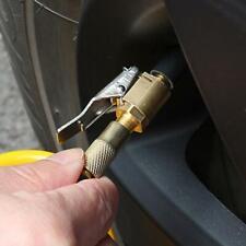 Air Compressor Nozzle Air Blow Gun Tool Tip Bit Accessory For Pump Inflator