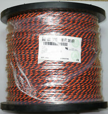 Belden 9497 Speaker Cable  per foot   Bare wire Altec JBL Shindo Tannoy Shindo