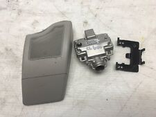 07 08 09 10 MERCEDES W216 CL600 CL550 CLS63 S63 NIGHT VISION CAMERA A2218203210