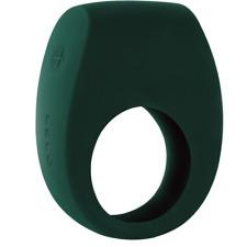 LELO Lelo Tor 2 - verde