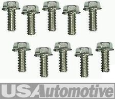 """DIFFERENTIAL DIFF COVER, 10 BOLT BOLTS KIT, 3/8""""-16 X 3/4"""", R0004"""