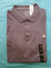 NWT Banana Republic Classic Signature Pique Polo T Shirt Short Sleeve Mens Gap