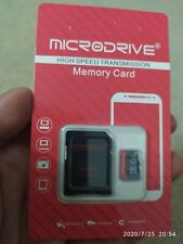 brand new micro sd card 64gb class 10