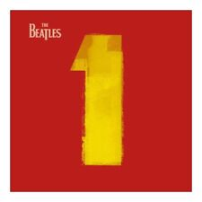 The Beatles Number 1 Album Cover Greeting Birthday Card Any Occasion Official