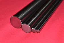 4mm STAINLESS STEEL ROD BAR SHAFT 100MM MODEL MAKER 316 a4