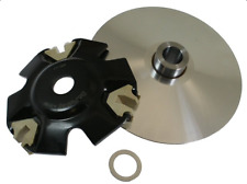 HONDA PCX  Dr. Pulley Honda Variator Kit 125 PCX150 and Honda SH125i SH150