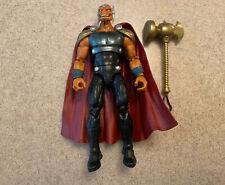 Beta Ray Bill Thor Marvel Legends AVENGERS ENDGAME Figure Loose