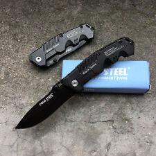 Razor Sharp Outdoor Camping Tool Tactical Hunting Knife Folding Pocket Knives #2