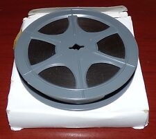 GOIN' SOUTH 1978 ORIGINAL 16MM FILM TV SPOTS JACK NICHOLSON CHRISTOPHER LLOYD
