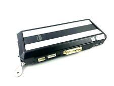 Lexus NX Mark Levinson Premium Class D Car Audio Sound Amplifier 86280-0WC00