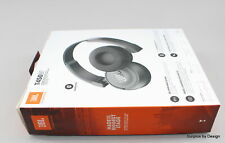*NEW SEALED*JBL T450BT Wireless On-Ear Headphones, Black