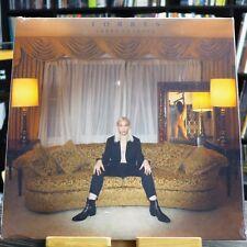 Torres - Three Futures / LP (4AD0022LP) limited gold