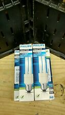 philips master pl-electronic 11W/827
