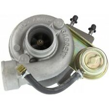 Turbolader Turbolader Turbo Renault Espace R21 R25 2.1 TD 88 PS 466450-0001