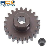 Tekno RC M5 Pinion Gear 22t MOD1 5mm bore TKR4182